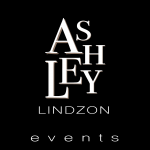 Ashley Lindzon Events - Toronto's best, top, premier Wedding Planner