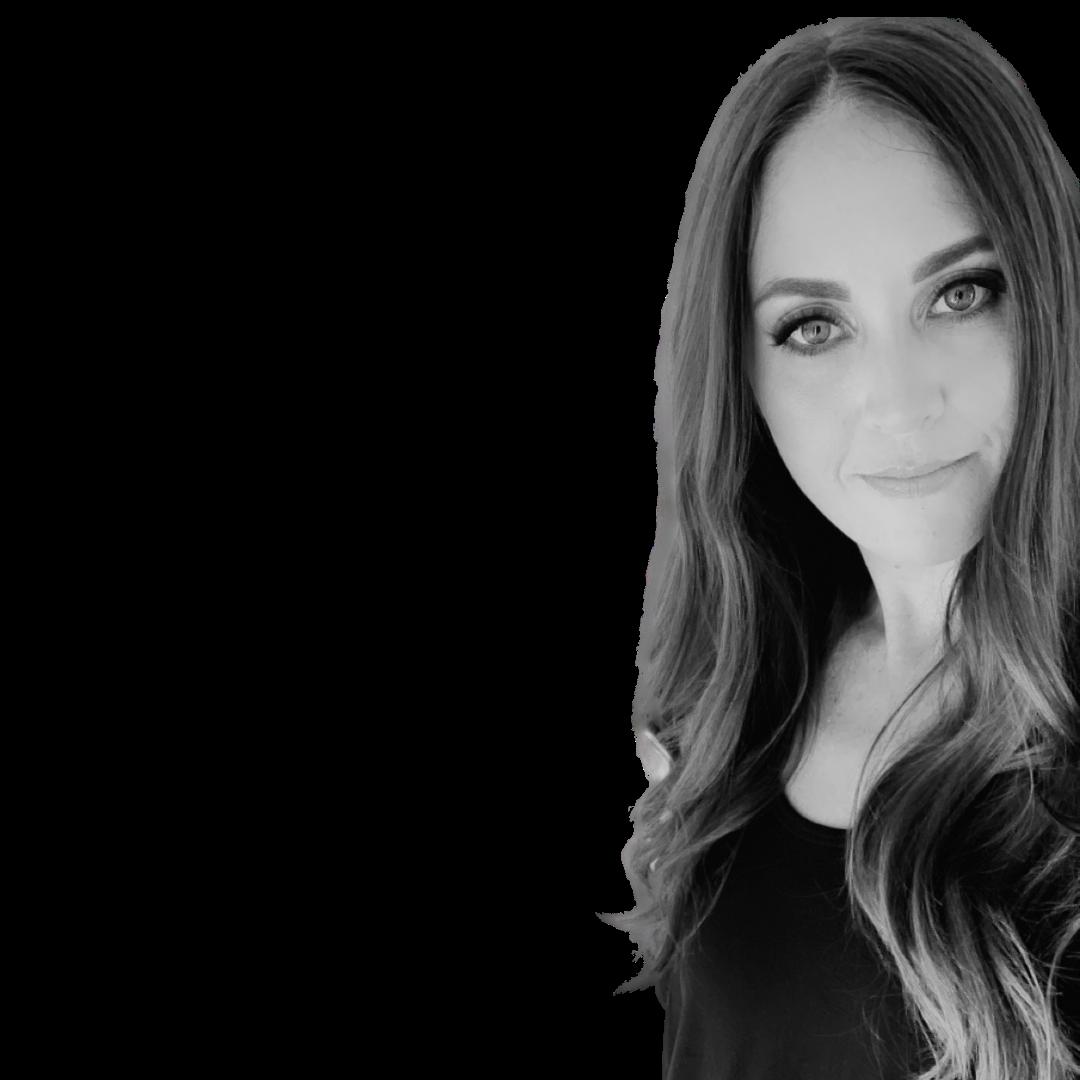 Ashley Lindzon Events - Toronto's best, top, premier Wedding Planner